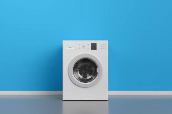 خریدار ماشین لباسشویی