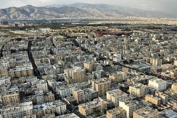 سمساری در تهرانسر
